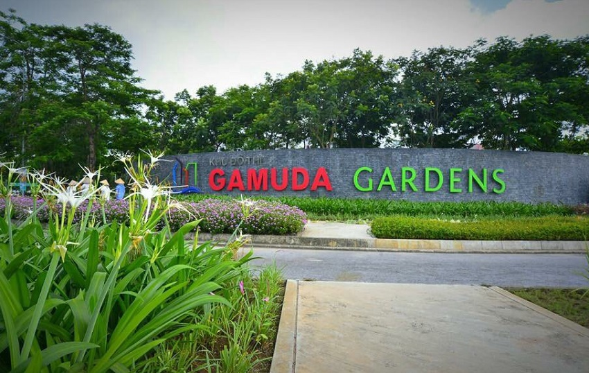 du-an-khu-do-thi-gamuda-gardens-city