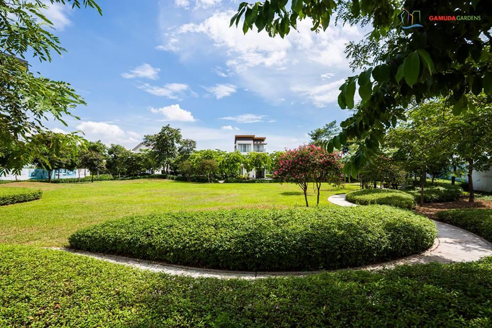 biet-thu-don-lap-gamuda-gardens