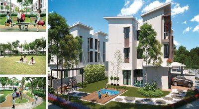 biet-thu-gamuda-gardens-courtyard-homes