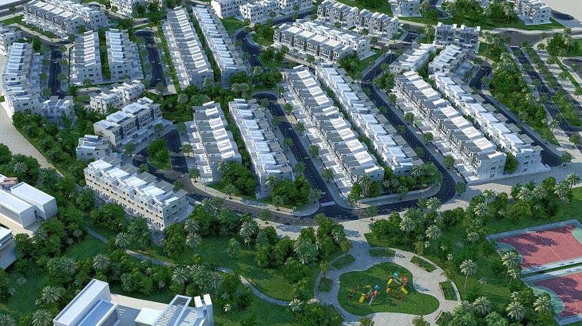 lien-ke-gamuda-st3-garden-homes