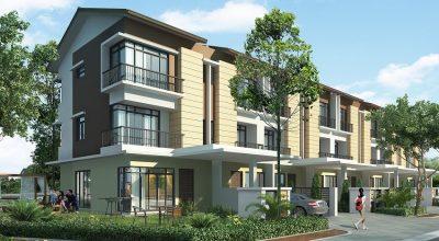 nha-lien-ke-gamuda-st3-garden-homes