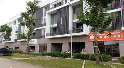 shophouse-gamuda-the-one-central