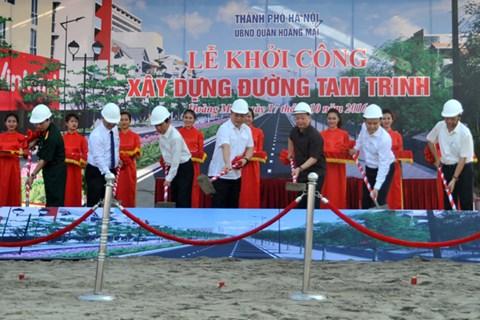 khoi-cong-duong-tam-trinh