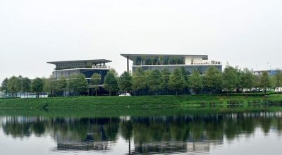 yen-so-park-gamuda-city