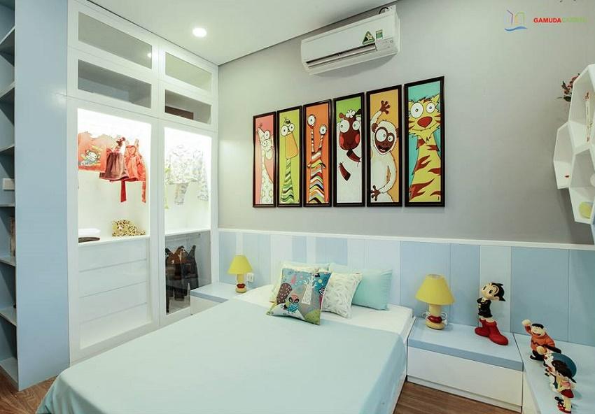 phong-ngu-chung-cu-gamuda-the-two-residence