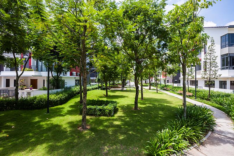 khu-do-thi-gamuda-garden