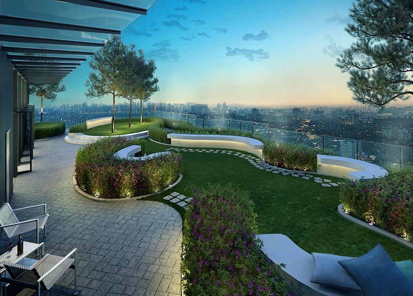 the-zen-residence-gamuda-gardens