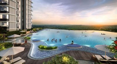 the-zen-residence-be-boi