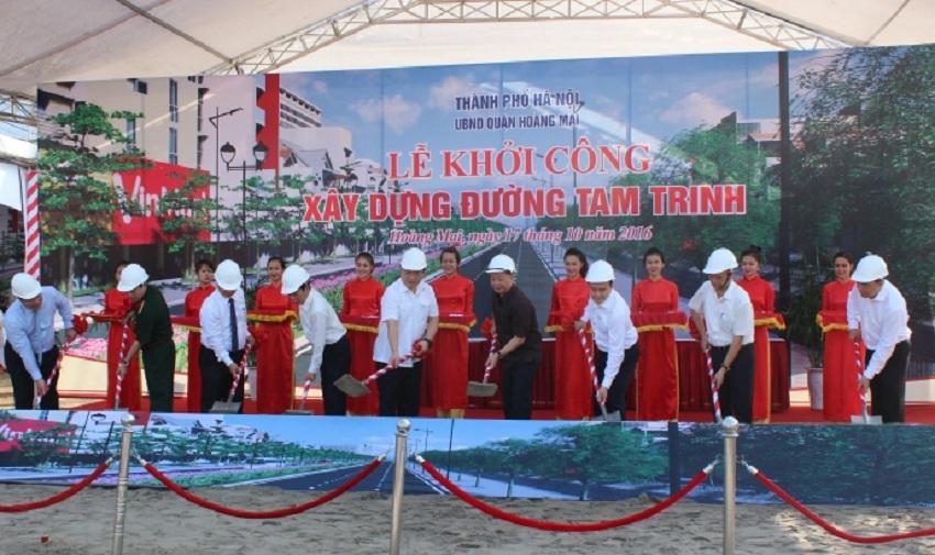 khoi-cong-xay-dung-duong-tam-trinh