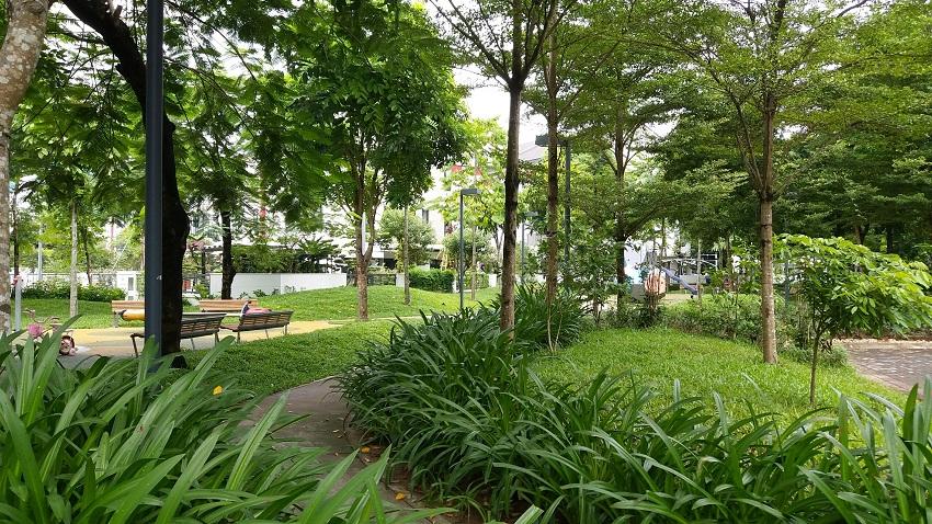 khong-gian-xanh-gamuda-garden