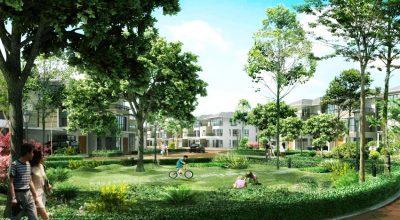 song-xanh-trong-gamuda-garden