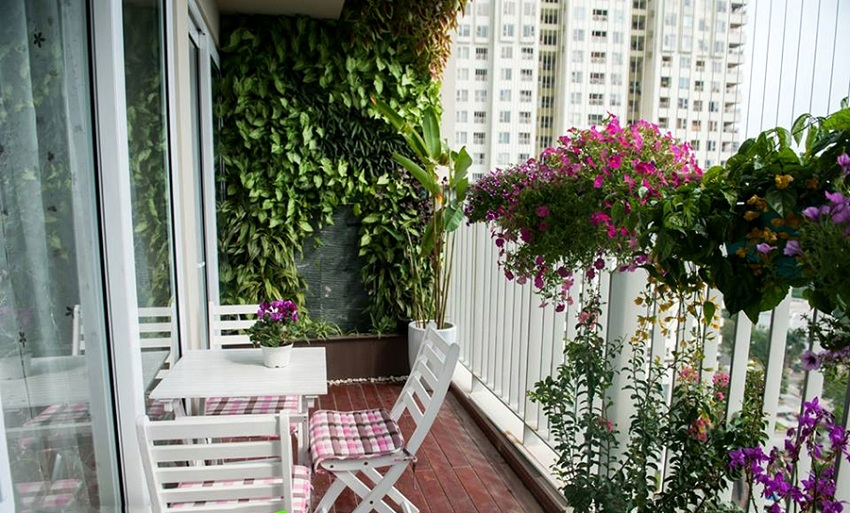 loggia-chung-cu-gamuda-garden