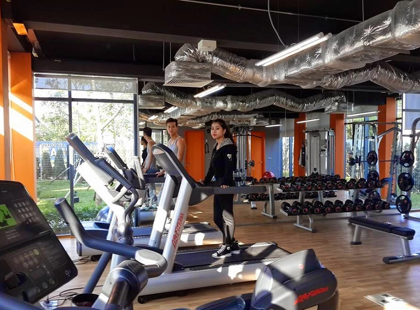phong-tap-gym-club-house-gamuda-gardens