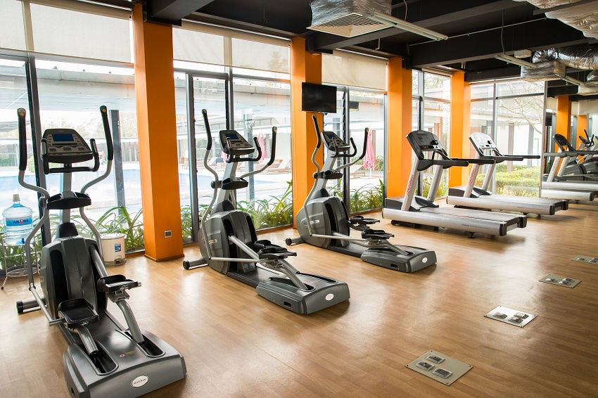 phong-gym-club-house