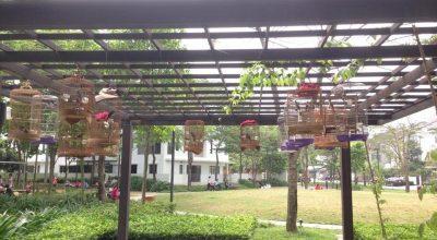 cuoc-song-khu-biet-thu-lien-ke-gamuda-gardens