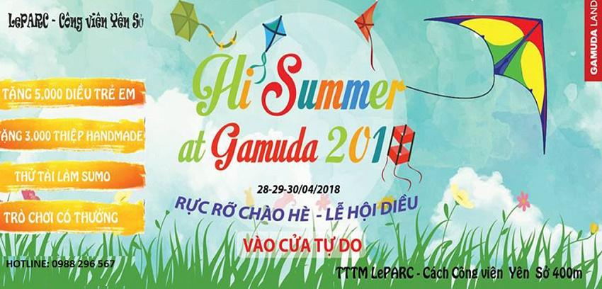 le-hoi-dieu-Gamuda-city-2018
