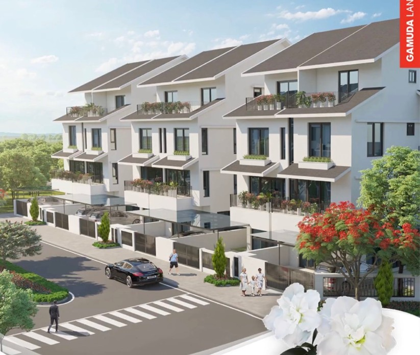 biet-thu-gamuda-sd42-alazea-homes