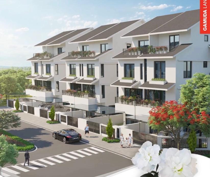 biet-thu-gamuda-sd42-alazea-homes