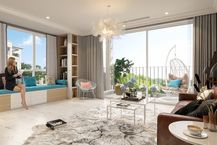 noi-that-biet-thu-do-quyen-gamuda