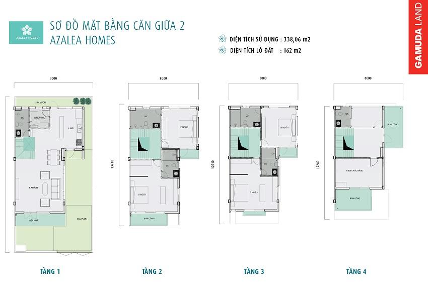 thiet-ke-biet-thu-gamuda-sd42-alazea-homes
