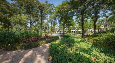 khong-gian-song-xanh-gamuda-garden